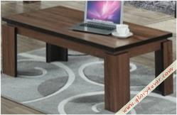 NONA (COFFEE TABLE)